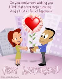happyanniversarycards search the best apps