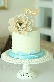 31 best wedding anniversary cakes images on pinterest