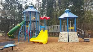 Backyard Play Equipment Australia Commercial Outdoor Playground Equipment Playground Manufacturers