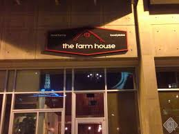 the farm house nashville a look inside the farm house nashville guru