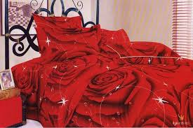 Beautiful Bed Sets Blog Ucil Abas Top 10 Most Beautiful And Unique Flower Bed Sheets
