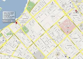 map of abu dabi road map to adgeco