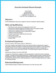 Sample Resume Administrative Support by Funny Child Care Cover Letters Resume Property Manager Cover
