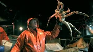 deadliest catch feud jonathan keith deadliest catch season five dvd talk review of the dvd video