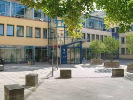 Immobilien Bad Neustadt Bad Neustadt Im Grabfeld Rathaus Mapio Net
