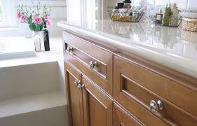 modern kitchen cabinet pulls co creating modern kitchen cabinet hardware tags mid century