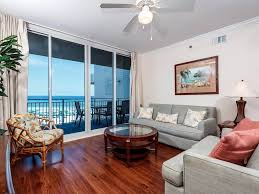 waterscape floor plan gulf front waterscape b402 sleeps homeaway fort walton beach