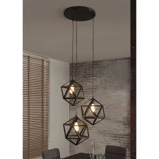 Esszimmerlampe Verstellbar Lampen Direkt Online Kaufen Im Pharao24 De Onlineshop