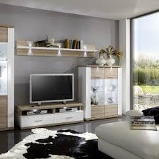 Wohnzimmer Einrichten Pink Stunning Wohnzimmer Weis Pink Pictures House Design Ideas