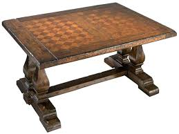 mahogany coffee table with drawers mahogany coffee table with storage mahogany coffee table with