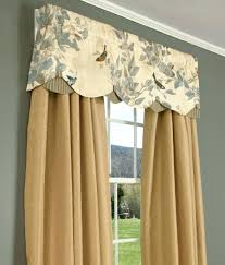 Jcpenney Swag Curtains Jcpenney Drapes Valances Hrcouncil Info