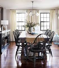Black Windsor Chairs Black Dining Windsor Chairs Pleasant Windsor Chairs Gallery