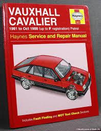 100 mtu 16v2000 parts manual 100 workshop manual vx v8
