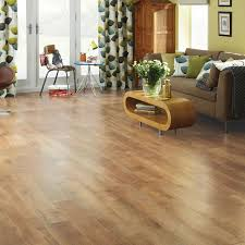 Vinyl Kitchen Flooring by 26 Best Karndean Knight Tile Images On Pinterest Knight Vinyl