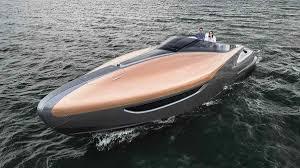 lexus society thailand global archives prestige online society u0027s luxury authority