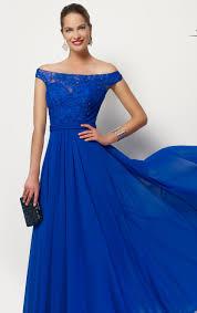 alyce paris 27137 dress missesdressy com