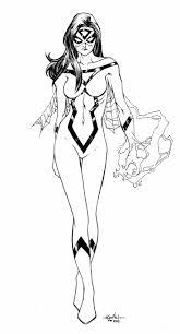 114 best avengers images on pinterest marvel comics spider