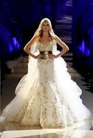 robe mari e orientale robe mariée orientale mode nuptiale forum mariages net