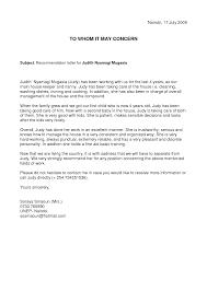 Nanny Job Description For Resume by Cover Letter For Babysitting Job