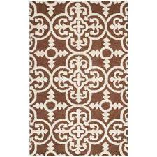 3 X 4 Area Rug Brown 3 X 4 Area Rugs Rugs The Home Depot