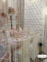 wedding world pearl wedding decorations