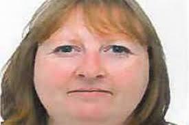 amanda hawkins missing darlaston woman amanda hawkins birmingham live