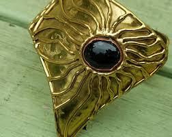 luciano jewelry etsy