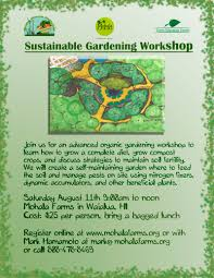 hi mohala permaculture flyer jpg 800 1035 permaculture