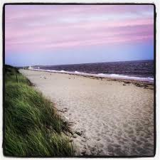 south cape beach mashpee ma favorite places u0026 spaces pinterest