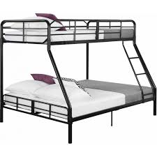 Bunk Beds Tulsa Walmart Bunk Beds Pk Home Tulsa Picture Bed For Sale In
