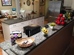 Kitchen Design Jacksonville Florida Kitchens Kms Systems Exterior Home Improvement Jacksonville Fl
