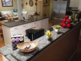 kitchen design jacksonville fl kitchens kms systems exterior home improvement jacksonville fl