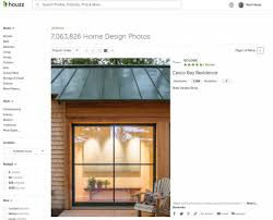 100 home design app review houzz design app review