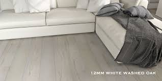 white washed proline floors australia