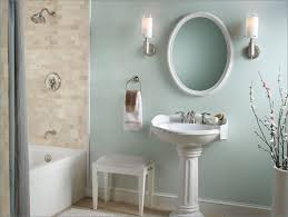 Small Space Bathroom Design Designs Of Bathrooms For Small Spaces