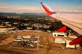 southwest flight sale why you can u0027t go first class on southwest airlines