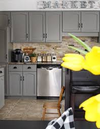 kitchen cabinets blog our kitchen cabinet makeover hometalk