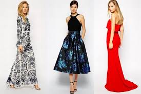 what to wear at wedding style on sunday what to wear to a winter wedding mirror