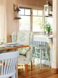 Sarah Richardson Dining Rooms Sarah U0027s Cottage Sarah Richardson Design
