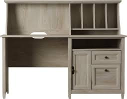 Computer Desk With Hutch And Drawers by Lark Manor Lemire Computer Desk With Hutch U0026 Reviews Wayfair