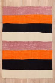 Modern Stripe Rug by 142 Best Rugs Images On Pinterest Area Rugs Wool Rugs And
