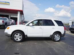 white saturn vue for sale used cars on buysellsearch