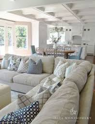 ideas for decorating living rooms 123 inspiring small living room decorating ideas for apartments