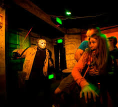 past themes of halloween horror nights should universal orlando stop selling alcohol at halloween horror
