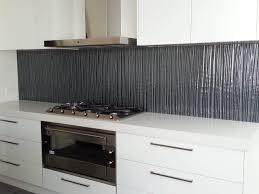kitchen tiled splashback ideas best kitchen splashback tiles ideas all home design ideas