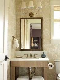 74 best bathrooms images on pinterest bathroom ideas beautiful