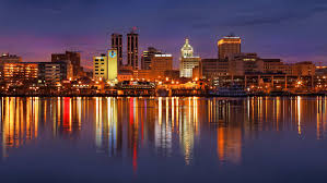best black friday deals in peoria top 10 hotels in peoria il 50 hotel deals on expedia
