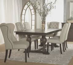 interesting dining room chairs fabric gallery best inspiration dining room white fabric dining room chairs dining rooms