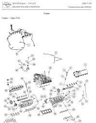 2005 mini cooper manual pdf u2013 free mp3 downloads