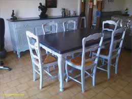 table cuisine en bois table cuisine pliante but free table cuisine blanche emejing